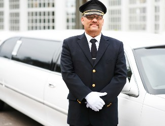 limo and taxi services